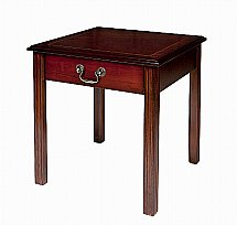 3663/Ashmore-Furniture-Simply-Classical-B118-Lamp-Table