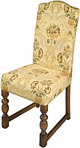 3295/Old-Charm-OC-2802-Upholstered-Dining-Chair