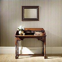 3304/Old-Charm-OC-2805-Writing-Desk