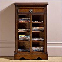 3307/Old-Charm-OC-2799-DVD-CD-Storage-Cabinet