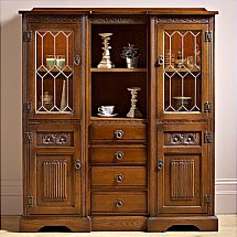 3310/Old-Charm-OC-2730-Tall-Recessed-Sideboard