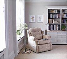 G Plan Upholstery Oakland Armchair
