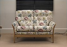Cintique Vermont 2 Seater Sofa
