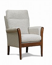 Cintique York Chair