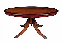 3694/Ashmore-Furniture-Simply-Classical-B104-48in-Coffee-Table