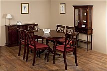 3667/Ashmore-Furniture-Simply-Classical-Dining