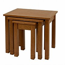3668/Ashmore-Furniture-Simply-Classical-AFC015-Nest-of-Tables