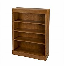 3669/Ashmore-Furniture-Simply-Classical-AFC005-4FT-BOOKCASE