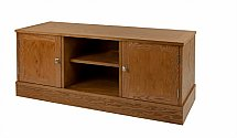 3671/Ashmore-Furniture-Simply-Classical-AFC010-Plasma-TV-Unit