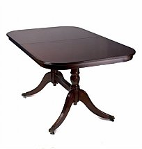 3672/Ashmore-Furniture-Simply-Classical-A101-5ft-Flipover-Table