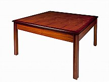 3674/Ashmore-Furniture-Simply-Classical-B108-Coffee-Table