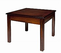 3676/Ashmore-Furniture-Simply-Classical-B110-Coffee-Table