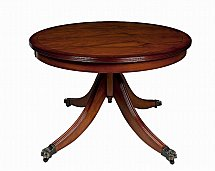3677/Ashmore-Furniture-Simply-Classical-B111-Round-Coffee-Table