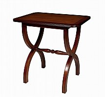 3679/Ashmore-Furniture-Simply-Classical-B113-Scissor-Table