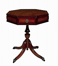 3680/Ashmore-Furniture-Simply-Classical-B114-Bow-Hall-Table