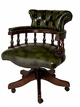 3716/Ashmore-Furniture-Simply-Classical-A1206-Captains-Office-Chair