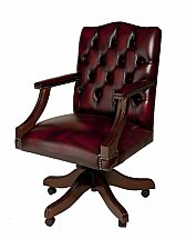 3717/Ashmore-Furniture-Simply-Classical-A1207-Gainsborough-Office-Chair