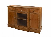 3681/Ashmore-Furniture-Simply-Classical-AFC001-4FT-Sideboard