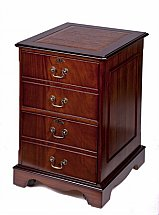 3719/Ashmore-Furniture-Simply-Classical-A1202-Filing-Cabinet