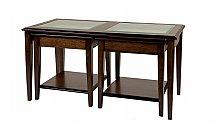3685/Ashmore-Furniture-Simply-Classical-A806-Sheraton-Lounge-Nest