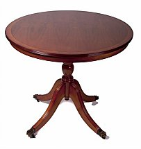 3725/Ashmore-Furniture-Simply-Classical-A104-3ft-6in-Circular-Dining-Table
