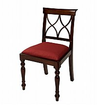 3732/Ashmore-Furniture-Simply-Classical-A207-Dining-Chair