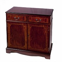 3739/Ashmore-Furniture-Simply-Classical-A301-3ft-Sideboard