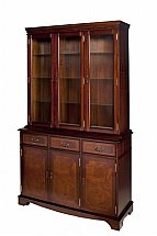 3743/Ashmore-Furniture-Simply-Classical-A311-4ft-Wall-Unit