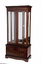 3744/Ashmore-Furniture-Simply-Classical-A402-Collectors-Cabinet
