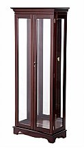3745/Ashmore-Furniture-Simply-Classical-A403-Tall-China-Display-Cabinet