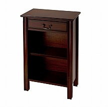 3750/Ashmore-Furniture-Simply-Classical-A511-Chippendale-Hall-Cupboard