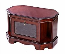 3751/Ashmore-Furniture-Simply-Classical-A601-Small-TV-DVD-Unit