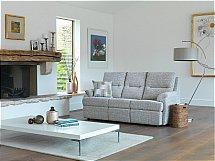 G Plan Upholstery Hartford 3 Seater Sofa