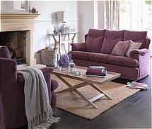 G Plan Upholstery Keats Sofa