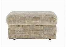 G Plan Upholstery Milton Storage Footstool