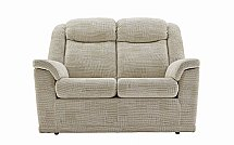G Plan Upholstery Milton 2 Seater Sofa