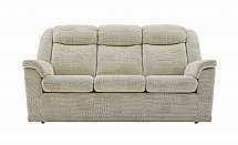 G Plan Upholstery Milton 3 Seater Sofa