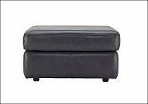 G Plan Upholstery Watson Storage Footstool
