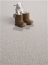 Flooring One Weston Stripes Carpet