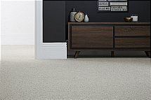 Flooring One Balmoral Collection Carpet
