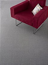 Flooring One Cherwell Twist Collection Carpet