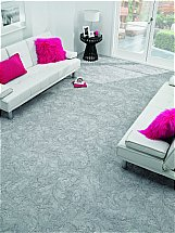 Flooring One Enchanted Garden Carpet
