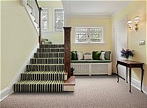 Flooring One Holland Park Carpet