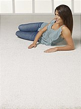 Flooring One Invincible Sateen Carpet