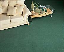 Flooring One Merlin Carpet