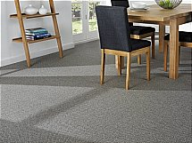 Flooring One Seville Collection Carpet