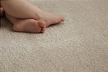 Flooring One Soft Embrace Carpet