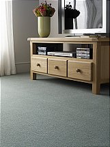 Flooring One Spectrum Twist Carpet
