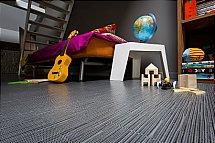 Flooring One Toscana Vinyl Flooring
