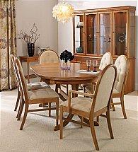 4095/Sutcliffe-Trafalgar-Dining